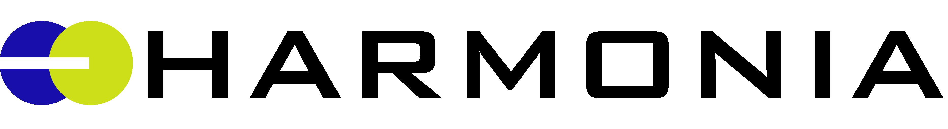 Harmonia Logo